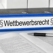 Wettbewerbsrecht Bonn