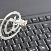 Bild für Telekommunikationsrecht