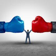 Wettbewerbsrecht Kanzlei
