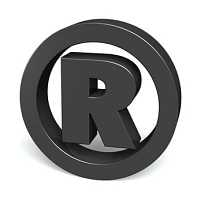 Anwalt Markenrecht